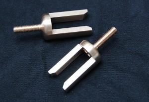 PB1 Forks